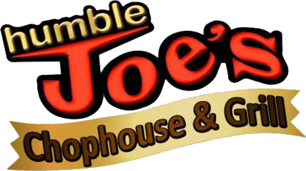 Humble Joe's Chophouse & Grill Logo