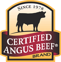 Certified Angus Beef®